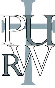 logo purw 2